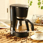 Capsule Coffee Machine/Semi-automatic Coffee Machine