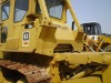 USD Bulldozer D7G