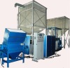 Fackel EPS Recycling System