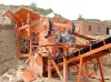 Jaw Crusher for Crushed Stone