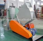 SWP series plastic pipe/profile crusher machine
