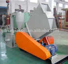 SWP series plastic pipe/profile crusher machine