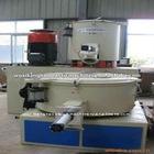 high speed mixing machine