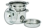 YH039B-Stainless Steel Spagetti Pot