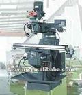 universal milling machine (LYM-4)