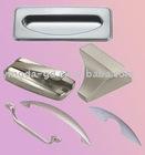 2012 popular cabinet/door knobs/furniture handle