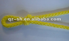 Eight-Strand PP Rope