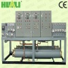 Marine Water Chillers