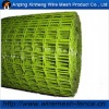 wire dia. after coated: 1.2-3.2mm holland electric welded wire mesh(manufactory)