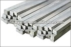 Q195 Hot rolled bars carbon square steel