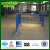 Temporary fence(manufactory)