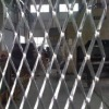 high qulity expanded wire mesh (factory)