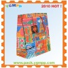 Sell YGM-032 Paper gift bag