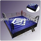 professional boxing ring equipment