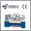 C0636A High Quality Precision Bench Lathe