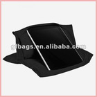 """14"""" Tabet Pillow Case and Stand"""