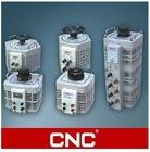 TDGC2 TSGC2 TDGC2J TSGC2J Voltage Regulator