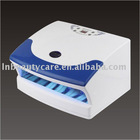 LN-604-2 Nail gel uv lamp & nail dryer & 54w