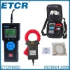 ETCR8000 Current/Leakage Monitoring Recorder----Manufactory,ISO,OEM,ODM