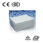 B20001 plastic terminal enclosure box