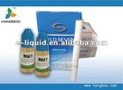 2012 best selling disposable ecigarette components