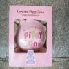 ceramic piggy banks/piggy money box