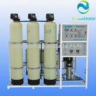 EW-RO-450AL/H RO water filter for industrial use