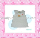 Baby clothes Girl skirt