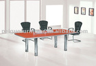 PG-9D-24A Shunde Stylish Executive Conference Table