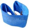 8-Ton webbing sling belt