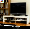 TV Table(white colour)