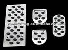 MAZDASPEED MAZDA2/3/6 Manual Transmission car pedal pad
