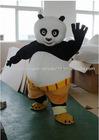PANDA MASCOT COSTUME , FREE SHIPPING