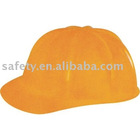 Children's Safety Working Helmet