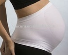 Naternity Belly Support Bands
