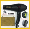 AL-8820 Professional hairdryer