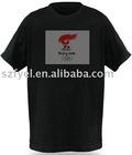 el t-shirts