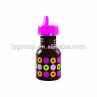 Stainless Steel Sippy Cup,Stainless Steel feeding Bottle