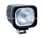 24V 55W HID xenon work light for 4x4 agricultural forklift JT-3006