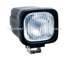 24V 55W HID xenon work light for 4x4 agricultural forklift JT-3006
