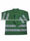 UV-protective shirt honeycomb shirt polo shirt (TS-15)
