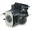 projector lamp & bulb ELPLP35 for EMP-TW600