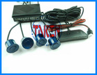 Hot Sell 4 Car Parking Sensors