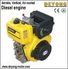 diesel engine CE EPA