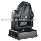 1200W moving head light (YA002B)