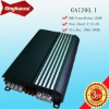 1200W Digital Car Amplifier Mono Class-D Car Audio