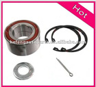 (OE1603196)Welcome to buy bearing of OPEL