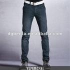 2012 Famous Brand Design Fashion Man's Denim Jeans YB-AK11706