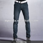 2012 Famous Brand Design Fashion Man's Denim Jeans YB-AK11706
