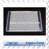 Edgelux Slim Light Panel